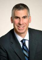 Dr. Joseph Mazzei
