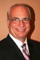 Dr. Spahr