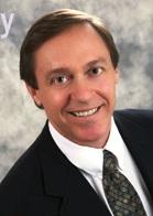 Dr. Jeffrey Thackrey