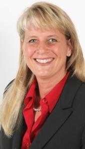 Dr. Alicia Stanton , BodyLogicMD Chief Medical Officer